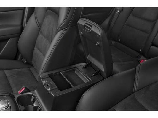 Herzog Meier Mazda >> 2019 Mazda Cx 5 Touring