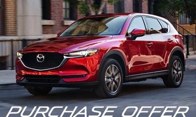 Herzog Meier Mazda >> New Mazda Special Offers Herzog Meier Mazda Beaverton Or